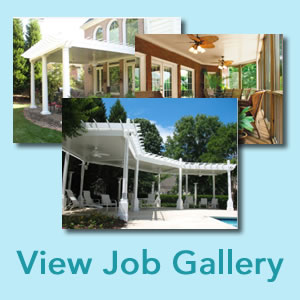 view-job-gallery